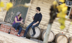 Heathcote-wine-BGO-Tourism-shot