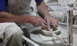 pottery-bgo-tourism