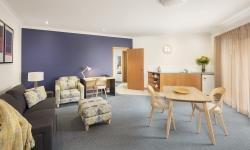 Suite Lounge 0917