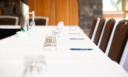 Julie-Anna Events Bendigo Conference Meeting