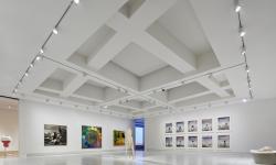 Bendigo_Art_Gallery_bgo-tourism-shot