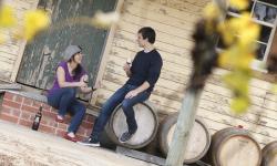 Heathcote-wine-BGO-Tourism-shot