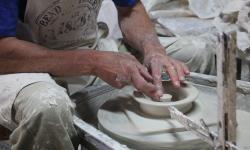 pottery-bgo-tourism