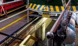tram under carrigae